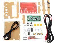 20+ Best chorus images | arduino, diy kits, 3d printer supplies
