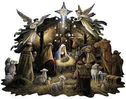 Znalezione obrazy dla zapytania boże narodzenie gify