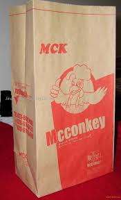 fast food paper bag 3 products fast food paper bag 3 supplier fast food paper bag 3