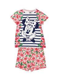 <b>Пижама ORIGINAL MARINES</b> 12838761 в интернет-магазине ...