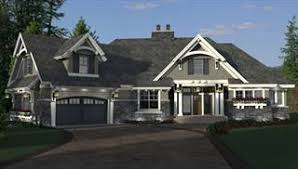 Country French House Plans  amp  Euro Style Home Designs by THDimage of Irene House Plan