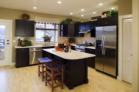 Laminate Kitchen Can You Install Laminate Flooring In The Kitchen