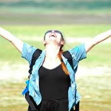 Resultado de imagem para vivendo com entusiasmo para deus
