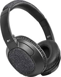 ≫ <b>MEE Audio Matrix3</b> vs Sennheiser HD 4.20s: What is the ...