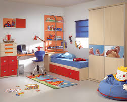 Kids Bedroom For Small Spaces Kids Room Cool Kid Room Design Kids Room Designs For Girls Kids