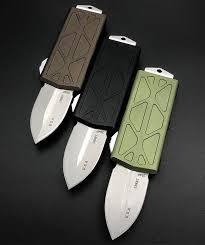 <b>Knife</b> world Store - отличные товары с эксклюзивными скидками ...