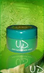 <b>Anti Acne Face</b> Pack, <b>Herbal Face</b> Packs | Cresent Industrial Estate ...