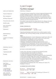 best resume format purchase manager   maintenance job description    best resume format purchase manager resume format for production resume writing services management cv template managers