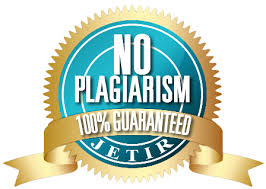 Non Plagiarized Essays   Buy Cheap Original Papers
