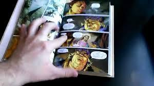 livro the alchemist graphic novel paulo coelho livro the alchemist graphic novel paulo coelho
