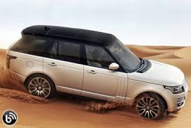new car releases 2013 ukRange Rover Sport 2013  Phew 2013 is set to be an awesome year