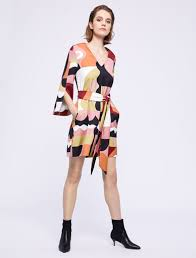 <b>Women's Dresses</b> Spring <b>Summer</b> 2020 | Marella
