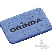 <b>Пластины GRINDA</b> для <b>фумигатора</b>, 30 шт <b>Grinda</b> арт. 68530 ...