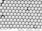 nanospheres