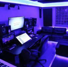 Аудио -/<b>MIDI</b>-<b>контроллер</b> (ы) Pro Audio Studio и комплекты ...