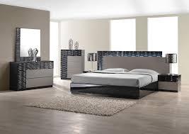 modern bedroom furniture sets findingbenjaman best modern bedroom furniture