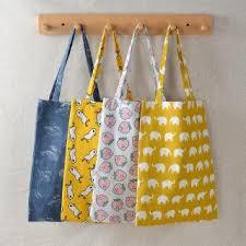 Buy <b>Tote Bags</b> Products - <b>Women's</b> Bags | Shopee Malaysia