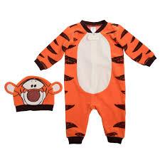 <b>PlayToday Костюм карнавальный</b> для мальчиков цвет оранжевый ...