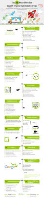 best ideas about search engine optimization seo top 16 most effective search engine optimization tips infographic