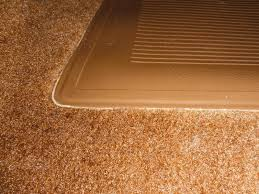 Image result for new carpet install Buckeye AZ