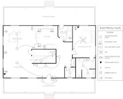 Draw My Own House Plans   Smalltowndjs comImpressive Draw My Own House Plans   Electrical Floor Plan Drawing
