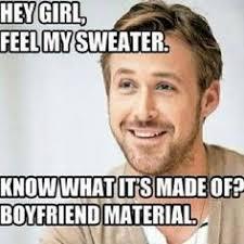 My Hillarious (yet stupid) Ryan meme board.... on Pinterest | Hey ... via Relatably.com