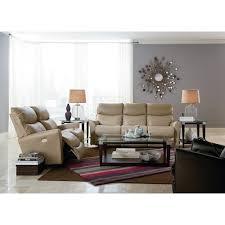 living room sofa la
