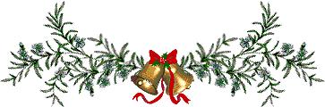 Risultati immagini per cornicette natalizie