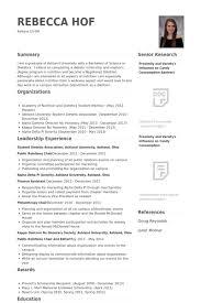 facility manager resume samples   visualcv resume samples databasefacility manager resume samples