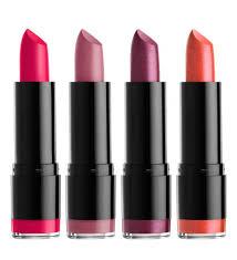 Купить губную помады <b>NYX Professional Makeup</b> в интернет ...