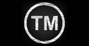 How to Use Trademarks to Protect Your Amazon Private <b>Label</b> ...