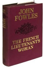 The French Lieutenant's Woman - Wikipedia