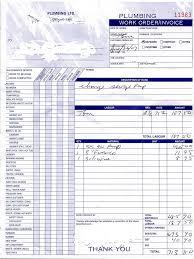 receipt template book sample cv writing service receipt template book receipt template rent receipt and cash receipt forms plumbing service invoice plumbing