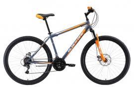 <b>Велосипеды Black One</b> купить в Москве, цена на Велосипеды ...