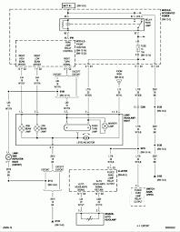 2005 jeep grand cherokee tail light wiring diagram wiring diagram 2001 jeep grand cherokee tail light wiring diagram wirdig