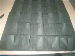China <b>Planter Bags</b>, <b>Planter Bags</b> Wholesale, Manufacturers, Price ...