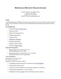 job resume examples for high school students resume sample for resume template for high school students 1 10 sample resume for examples of objectives for resumes