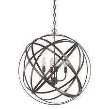 <b>Modern Glass Pendant Lighting</b> | AllModern