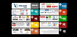 net neutrality essay net neutrality essay com hd image of net neutrality essay clasifiedad com