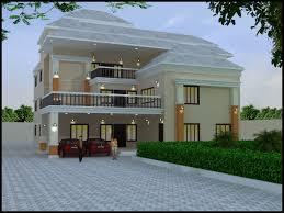house building plans online  how to draw a floorplan estate     bedroom duplex floor plans also modern  ese interior design idea also ranch style modular homes