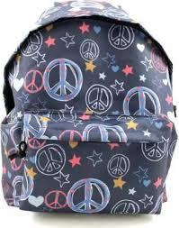 <b>Рюкзак №1 School</b> пацифик джинс ko 012059 купить в интернет ...