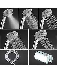 Showers - Bathroom Fixtures: Home Improvement ... - Amazon.in