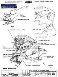 similiar 55 chevy steering column diagram keywords chevy steering column wiring diagram on 55 chevy color wiring diagram