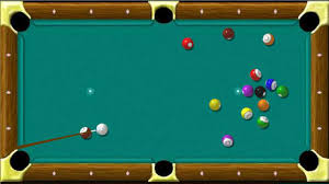 Image result for billiards game balls