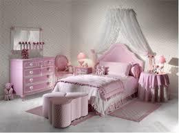 Of Girls Bedroom Bedroom Collecting Bedroom Decorating Ideas For Teens Teenage