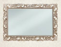 <b>Зеркала</b> и консоли в Ставрополе от компании Салон мебели Яна