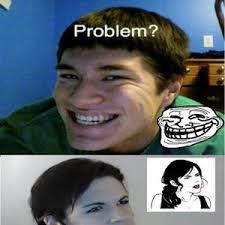 Real Faces Memes by dizen - Meme Center via Relatably.com