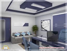 1000 images about splash of colour on pinterest office designs office interior design and office spaces architect office design ideas