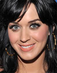 Katy Perry Katy Hudson Album Professional ratings. katy perry s real name is katy hudson ,so is she related to kate hudson - Katy%252BPerry%252BLyrics%252B%252525281%25252529