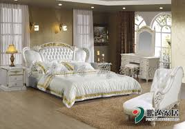 aliexpresscom buy 2015 modern bedroom furniture py 996 from reliable furniture massage suppliers on elias furniture factory buy bedroom furniture
